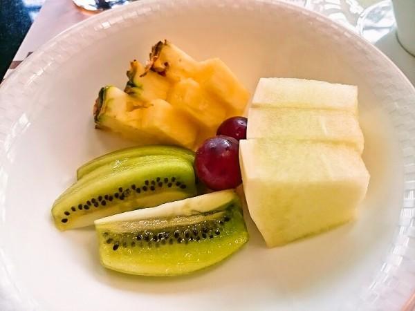第7弾 フルーツ盛り