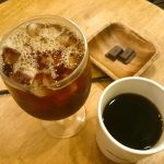 自家焙煎珈琲店【SANWA COFFEE WORKS】